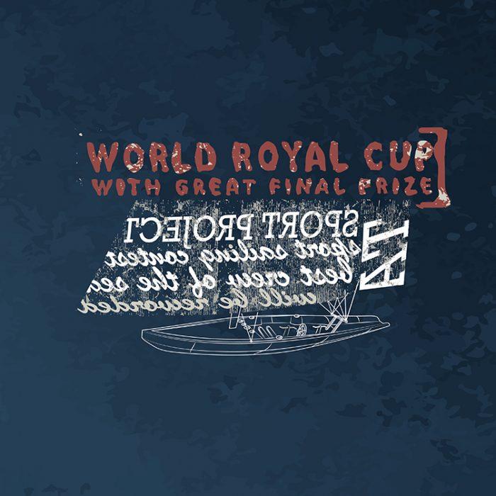 Royal_Cup_1500x1800_750x750_II