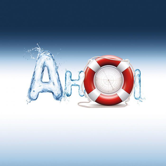 Ahoi2.0_1800x1500_750x750_I