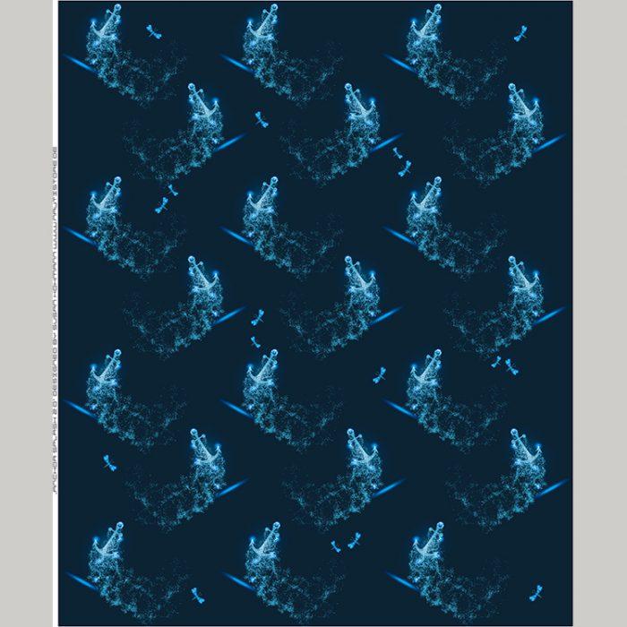 Anchor_Splash_2.0_1800x1500_750x750