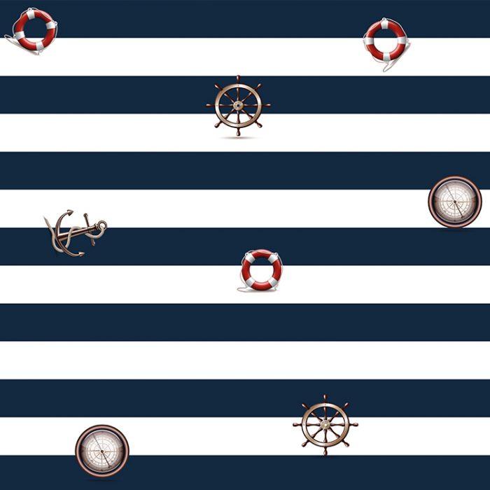 Nautical_Instruments_Kombi_marine_weiss_820x1500_750x750_I