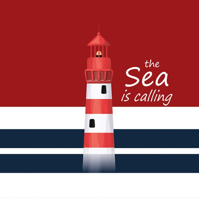 The_Sea_is_Calling_1800x1500_750x750_I