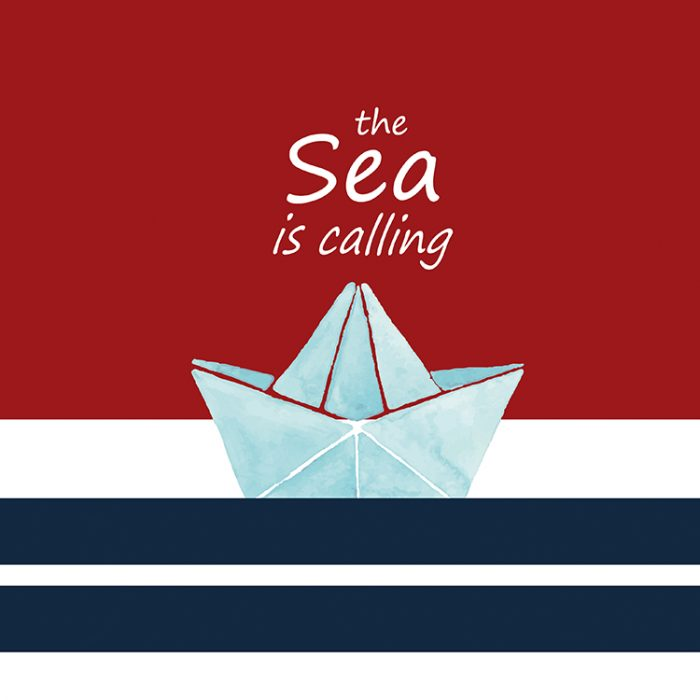 The_Sea_is_Calling_1800x1500_750x750_II
