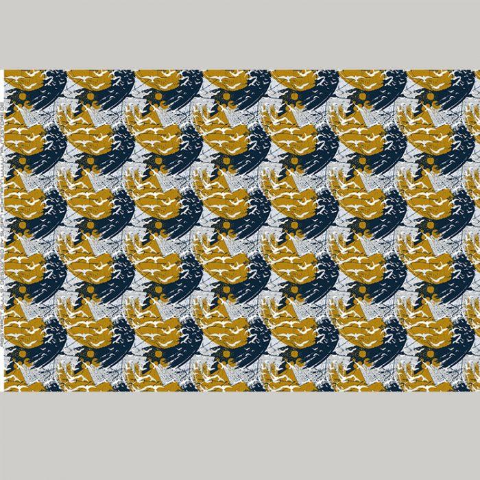Abstract_Gulls_1000x1500_senf_marine_750x750