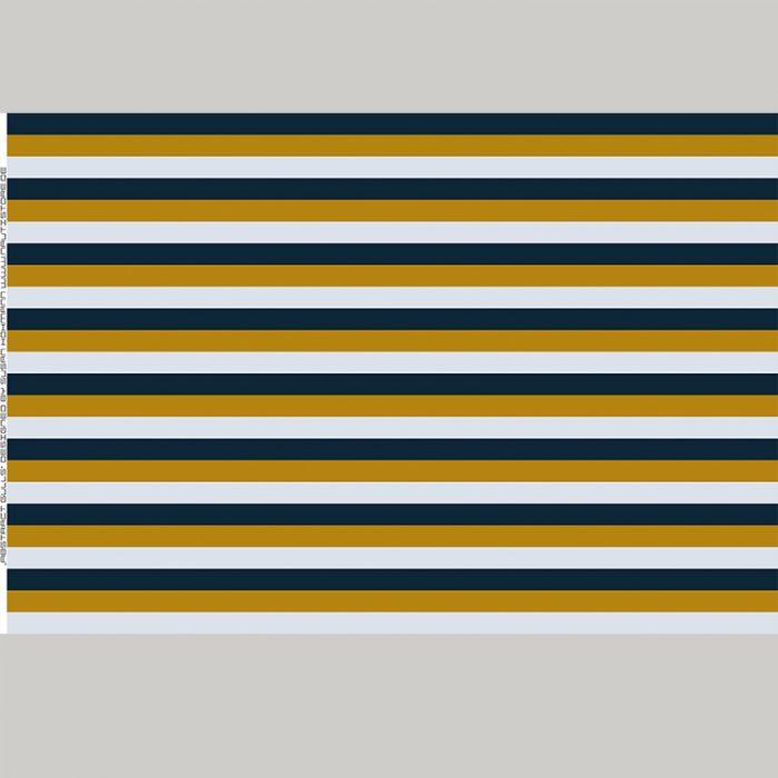 Abstract_Gulls_1000x1500_senf_marine_Kombi_750x750