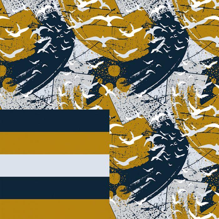 Abstract_Gulls_1000x1500_senf_marine_gepaart_750x750