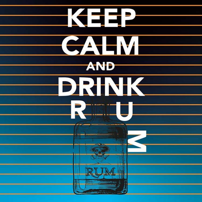 Keep_Calm_and_Drink_Rum_1500x1800_750x750_II