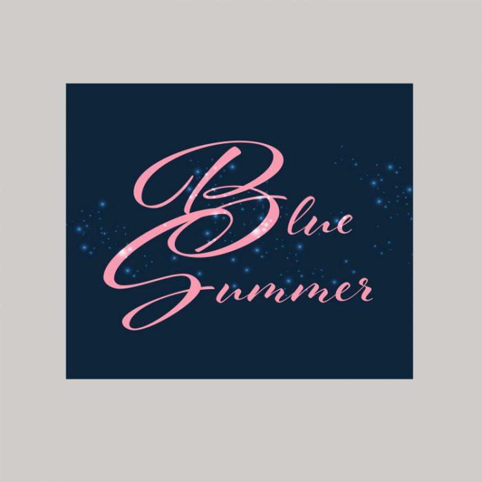 Blauer_Sommer_1800x1500_750x750_II