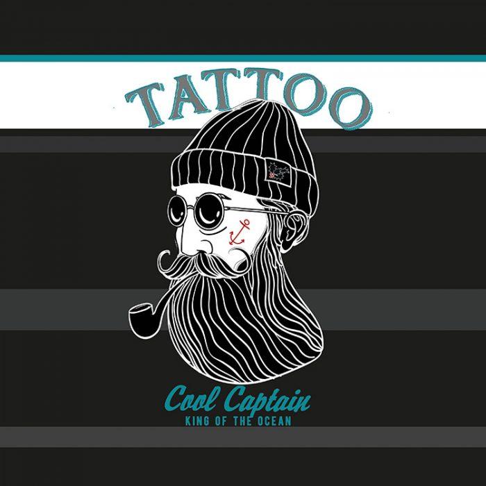 Cool_Captain_1500x1800_750x750_II