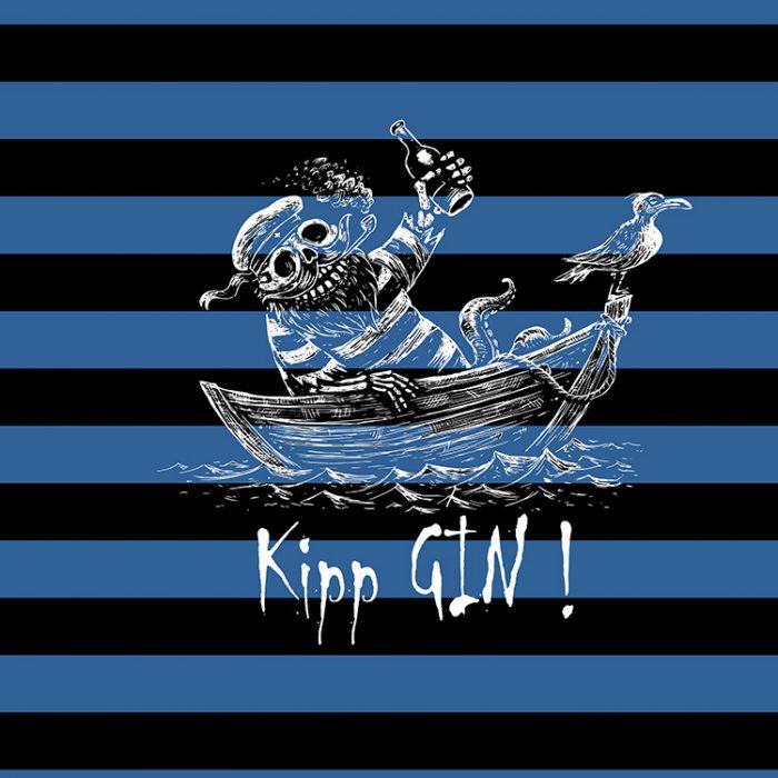 Kipp_GIN_Ahoi_1500x1800_750x750_I
