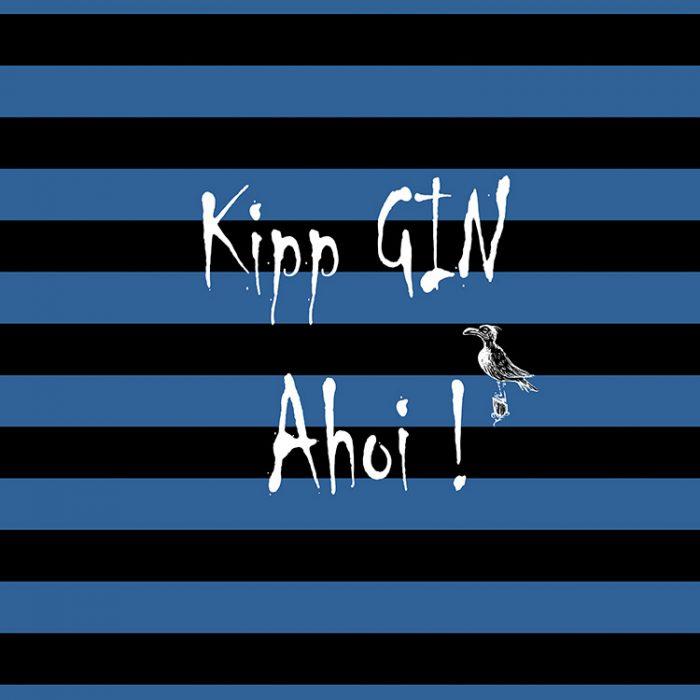Kipp_GIN_Ahoi_1500x1800_750x750_II