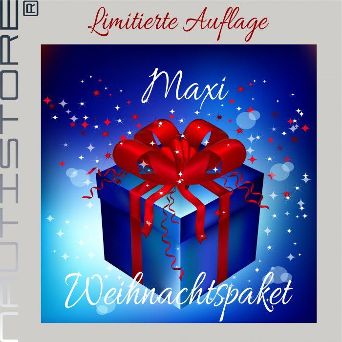 W-paket_2020_maxi