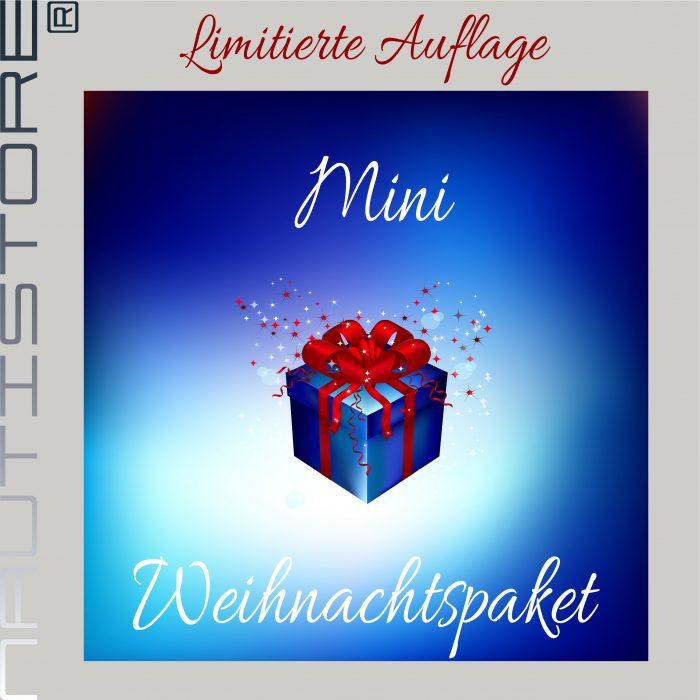 W-paket_2020_mini