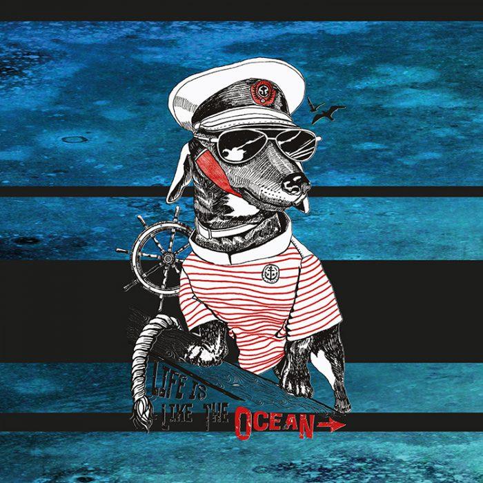 Bulldog_Sailor_1500x1800_750x750_I