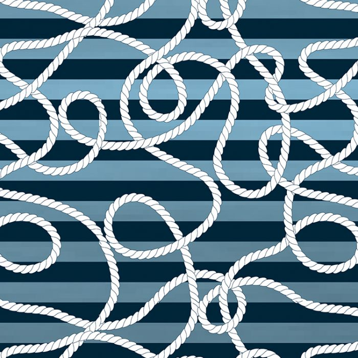 Ropes_900x1500_750x750_II