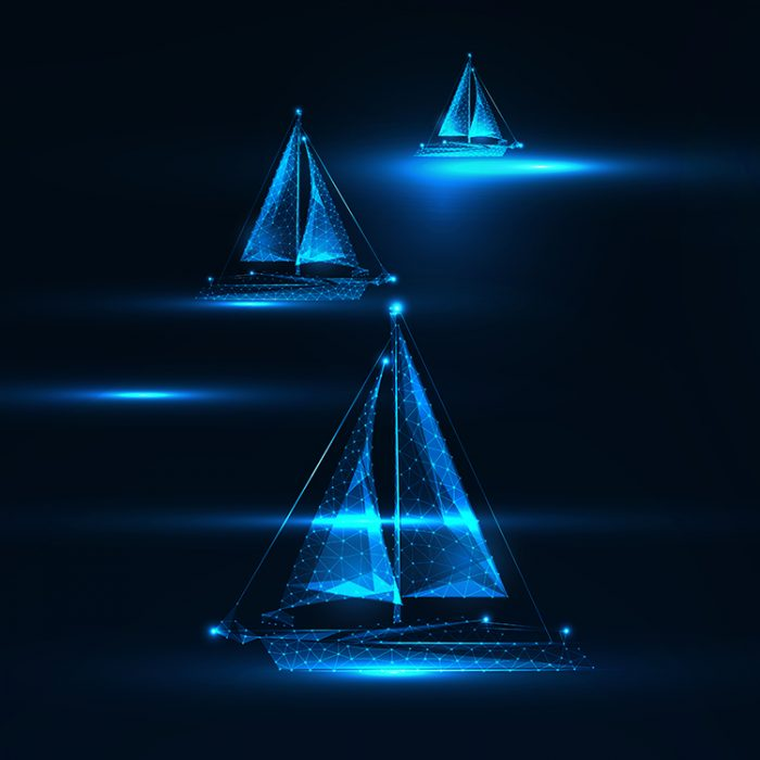 Set_Sail_1500x1800_750x750_I