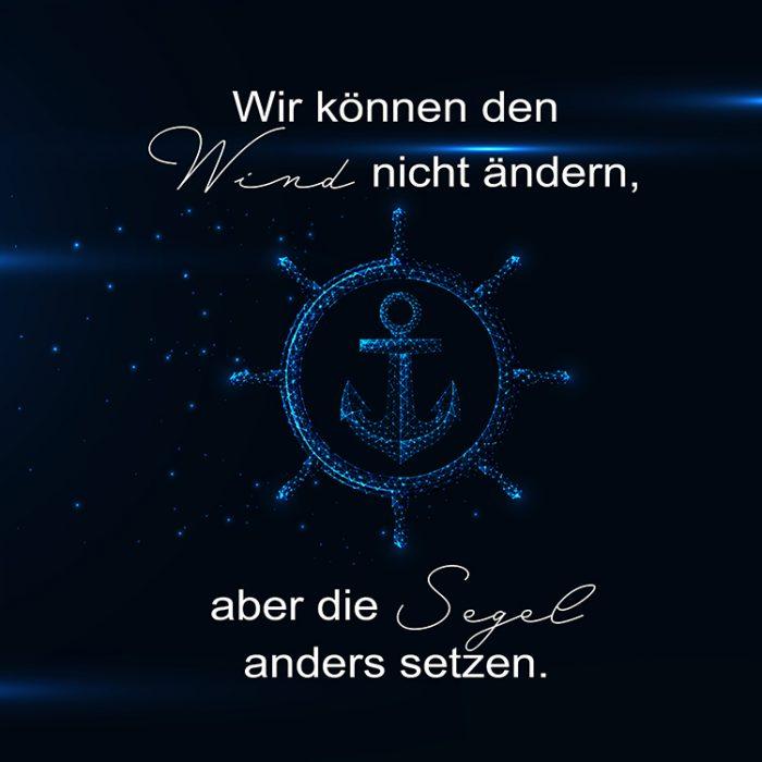 Set_Sail_1500x1800_750x750_II