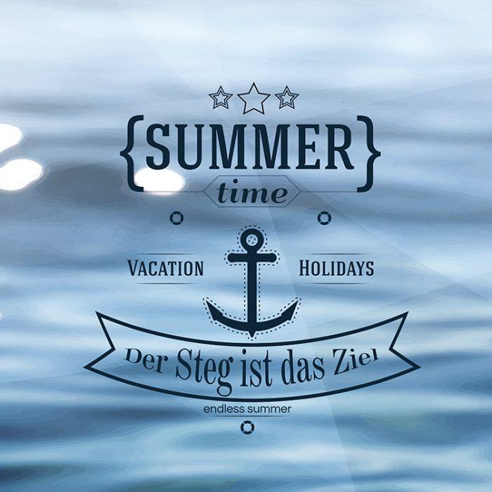 Sommertime_1500x1800_750x750_I