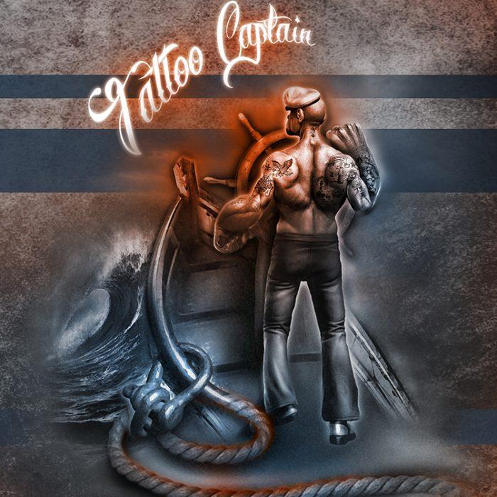 Tattoo_Captain_1500x1800_750x750_II