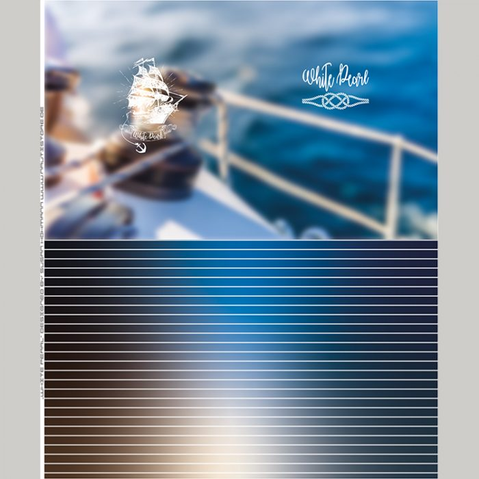 White_Pearl_1500x1800_750x750