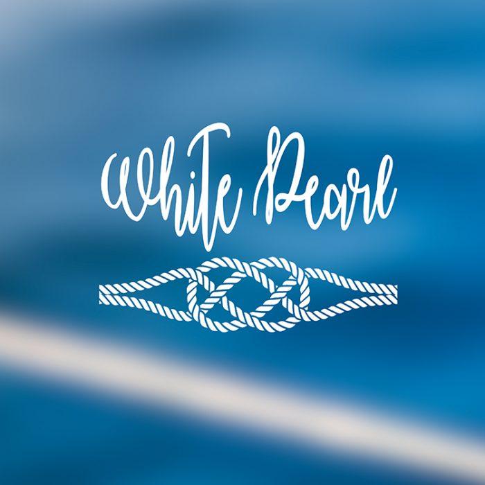 White_Pearl_1500x1800_750x750_II