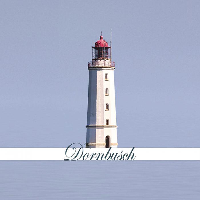 Hiddensee_Dornbusch_1500x1800_750x750_I