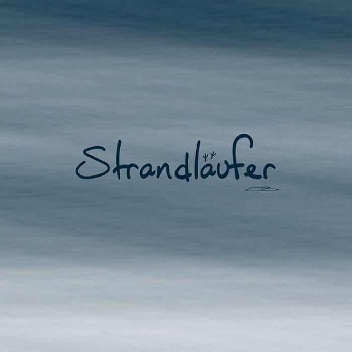 Strandläufer_2.0_1500x1800_750x750_II