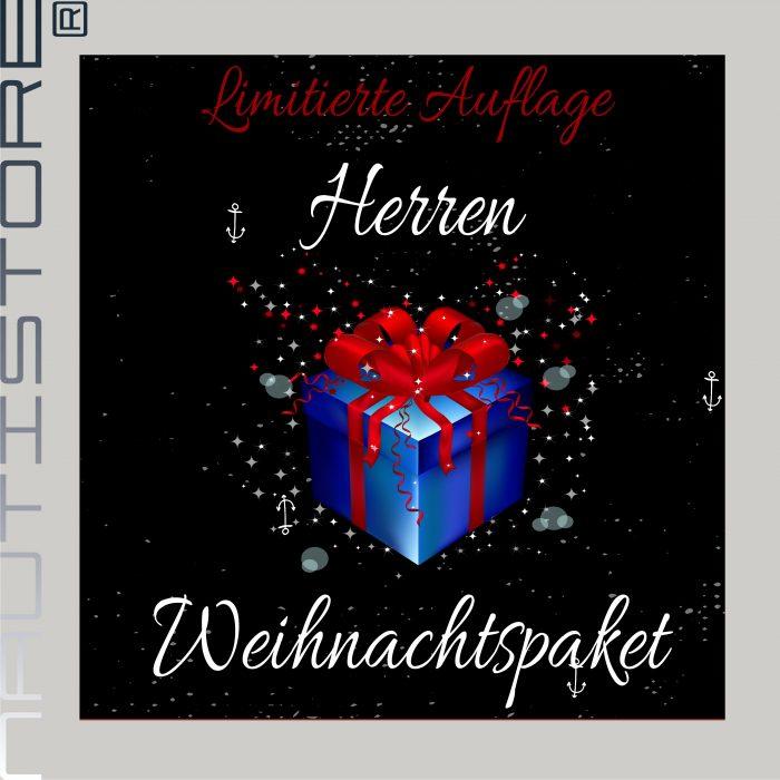 W-Paket_2020_Herren