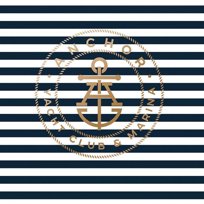 Yacht_Club_1500x1800_750x750_I