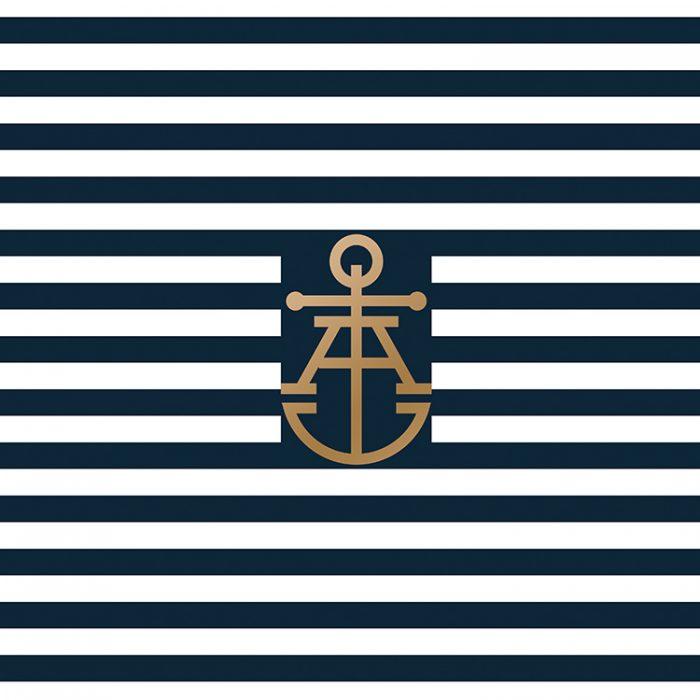Yacht_Club_1500x1800_750x750_II