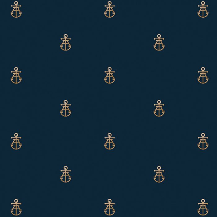 Yacht_Club_1500x1800_750x750_III