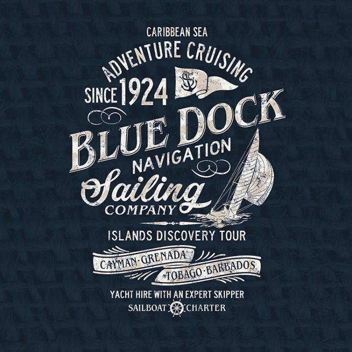 Blue_Dock_2000x1500_750x750_I