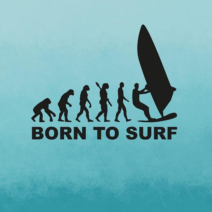 Born_to_Surf_1500x1800_750x750_II