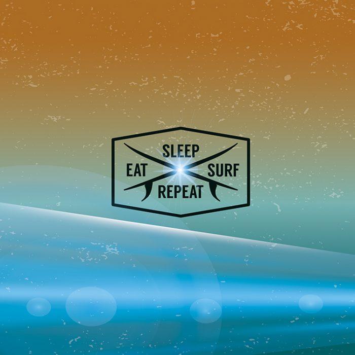 Eat_Sleep_Surf_1500x2000_750x750_II