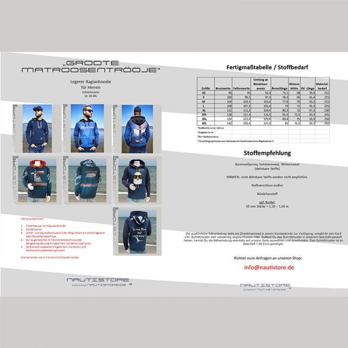 Shopbild_750x750