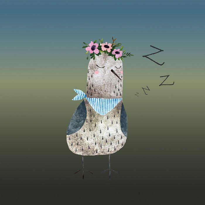 Sleepy_Seagull_1500x2000_750x750_I