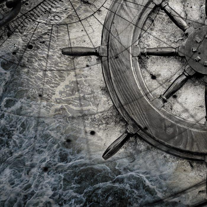 Steering_Wheel_2000x1500_750x750_III