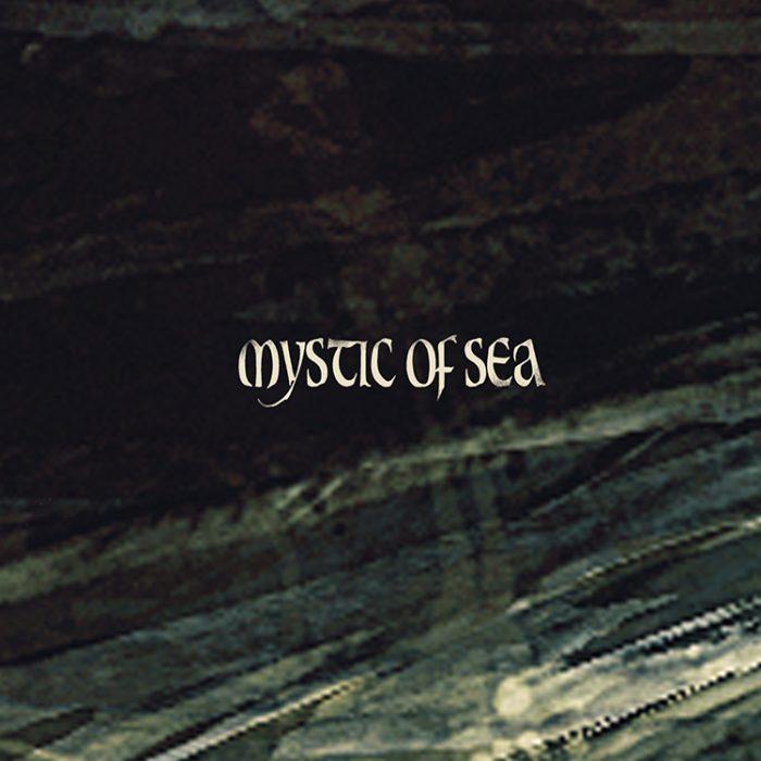 Mystic_of_Sea_1500x2000_750x750_II