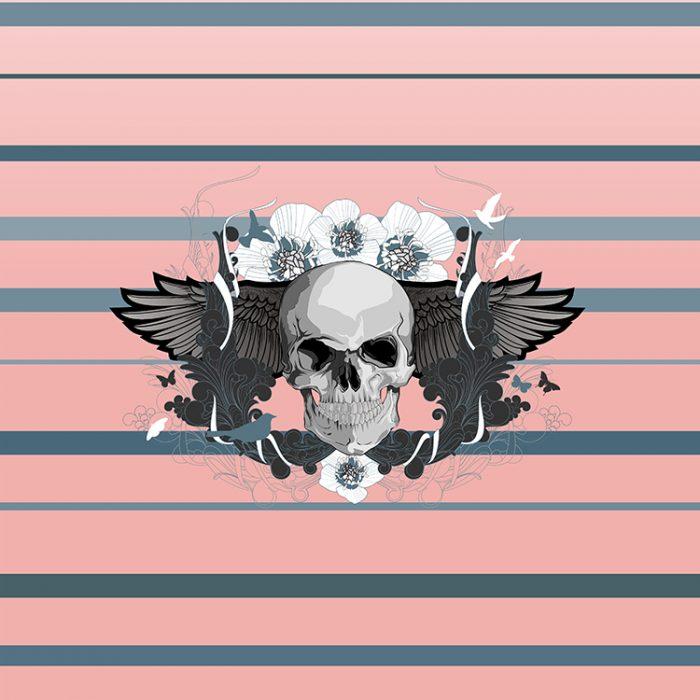 Skull_FlowerandBirds_1800x1500_rosa_750x750_I