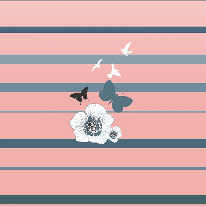Skull_FlowerandBirds_1800x1500_rosa_750x750_II