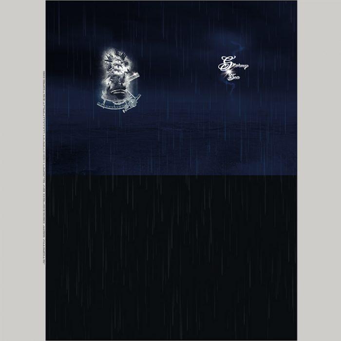 Stormy_Sea_1500x2000_750x750