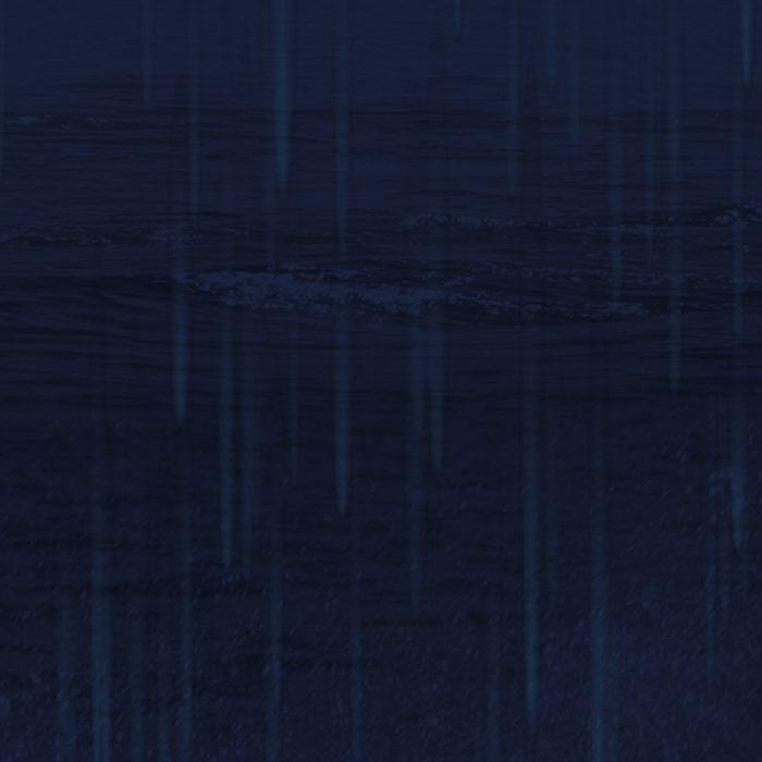 Stormy_Sea_1500x2000_750x750_III