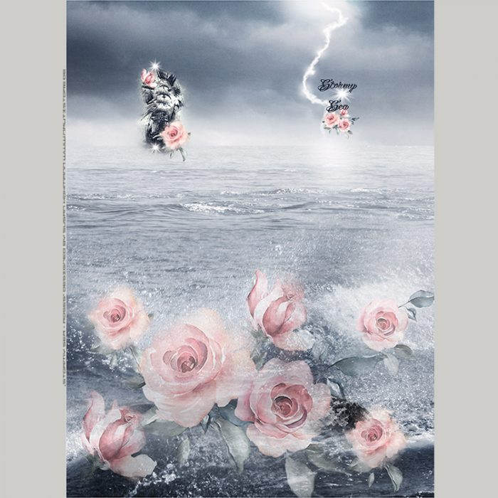 Stormy_Sea_1500x2000_Roses_750x750