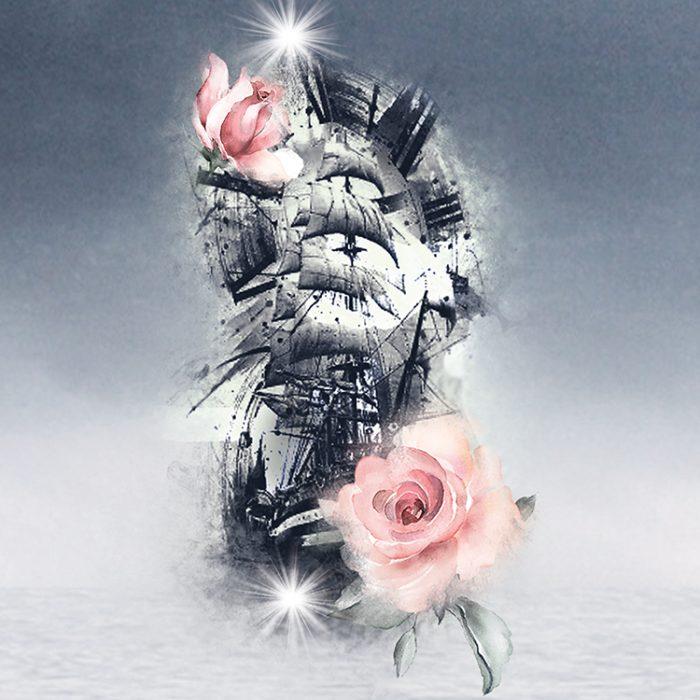 Stormy_Sea_1500x2000_Roses_750x750_I