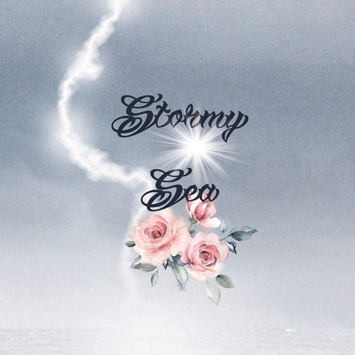 Stormy_Sea_1500x2000_Roses_750x750_II