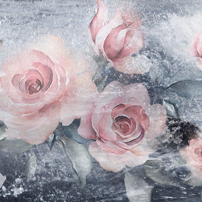 Stormy_Sea_1500x2000_Roses_750x750_III