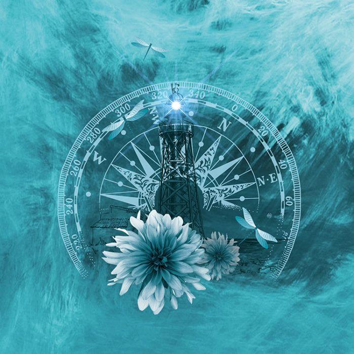 Antique_Kompass_1500x2000_750x750_I