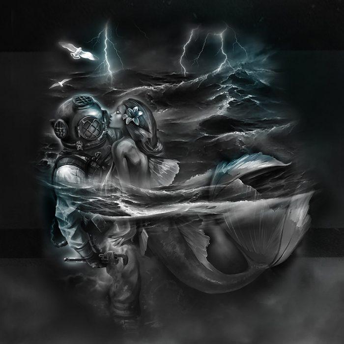 Born_to_Dive_1500x1800_750x750_I