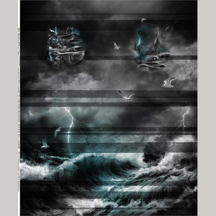 Born_to_Dive_Man_1500x1800_750x750