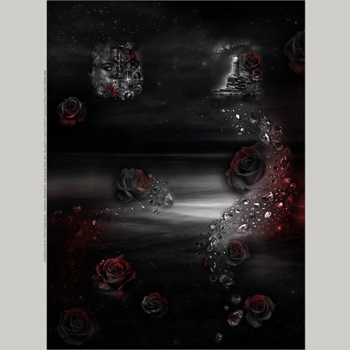 Dark_Roses_1500x2000_750x750