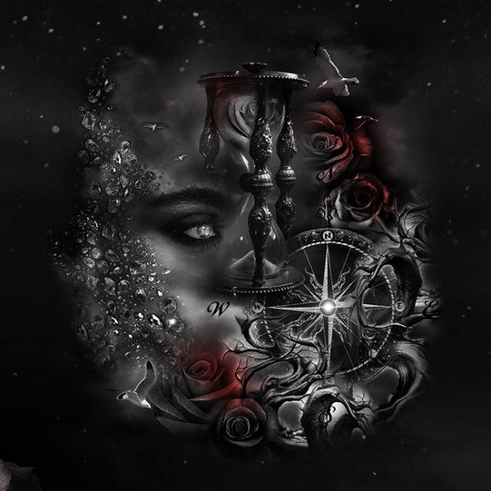 Dark_Roses_1500x2000_750x750_I